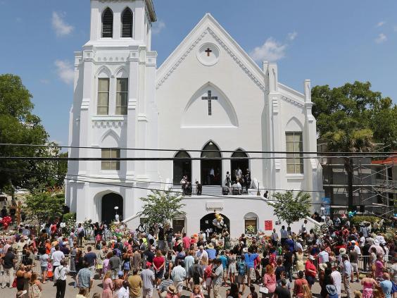 21-Charleston-In-Mourning-Getty.jpg