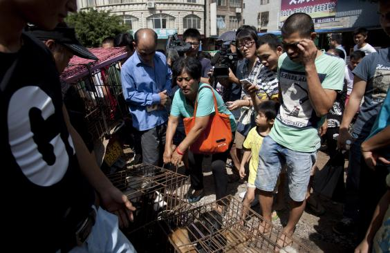 YangYulinThreeAN73593412This-picture-take.jpg