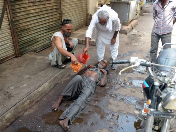 Pakistan-heatwave.jpg