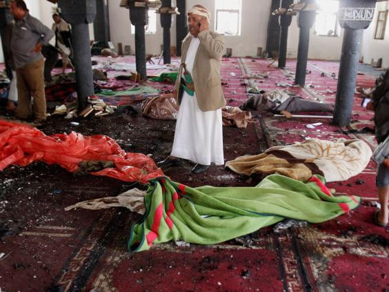 Yemen-bodies-AP.jpg