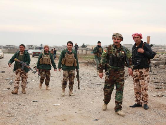 kurdsweb.jpg
