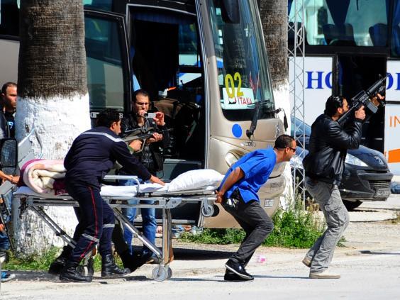 Tunisia-AP.jpg