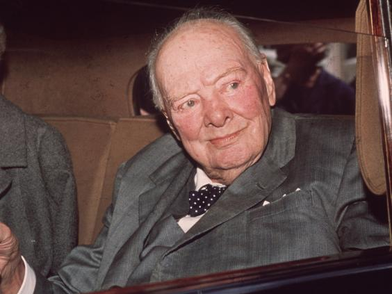 web-winston-churchill-get.jpg