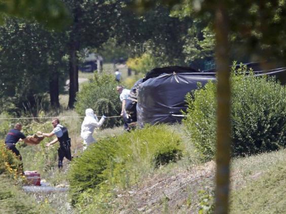 France-beheading.jpg