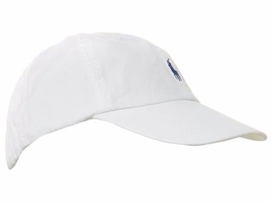 POLO RALPH LAUREN CAP.jpg