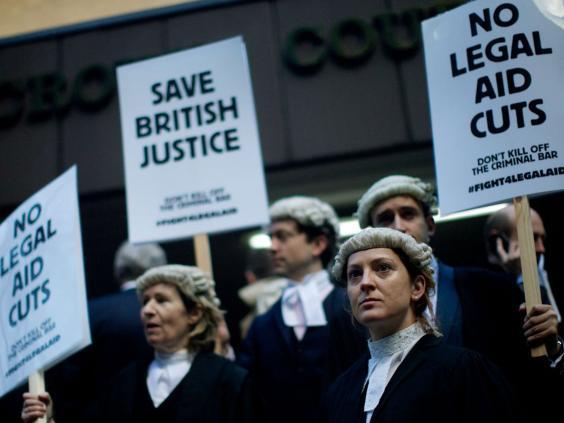Lawyers-Getty.jpg