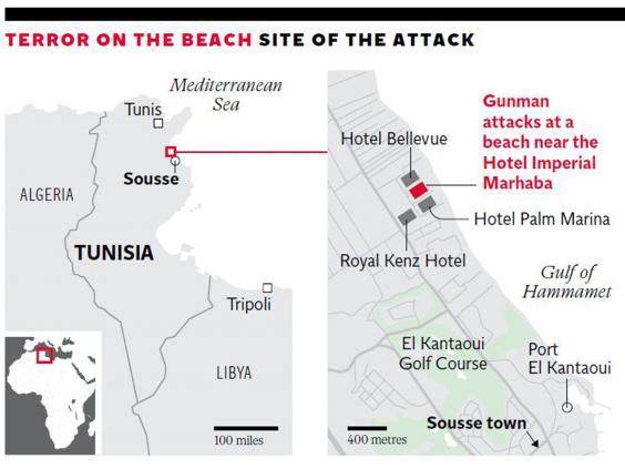 Tunisia-Graphic.jpg