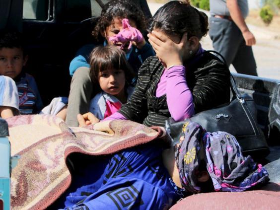 35-Kobani-Reuters.jpg