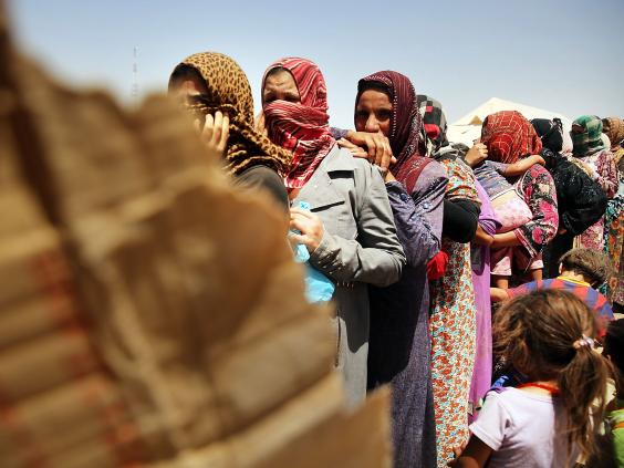 Iraq-women-Getty.jpg