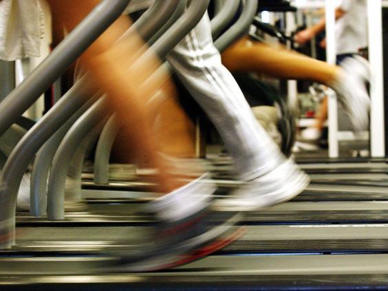 gym-getty.jpg