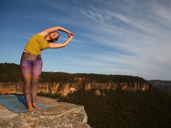 yoga-afp.jpg