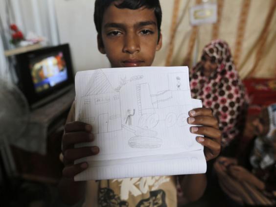 30-Gaza-Boy-EyadBaba.jpg