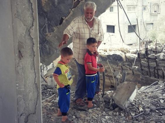 30-Gaza-Children-SamMasters.jpg