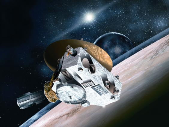 14-New-Horizons-NASA.jpg