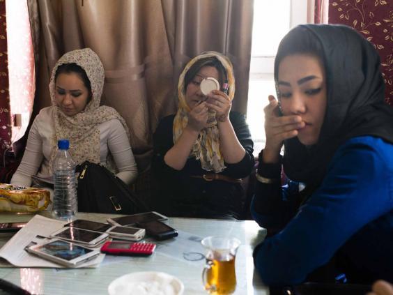 afghan-cafe_1.jpg