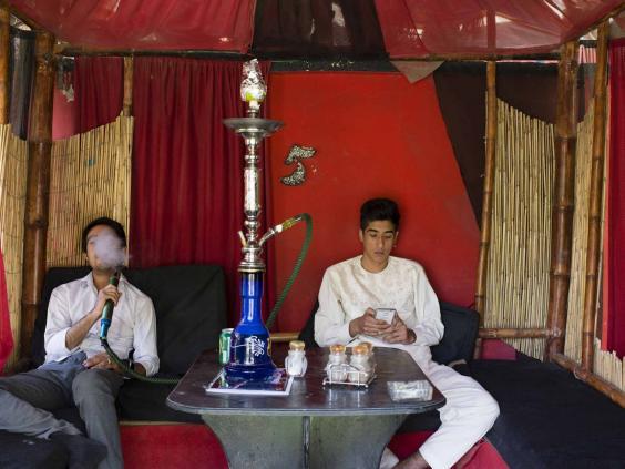 afghan-hooka_1.jpg