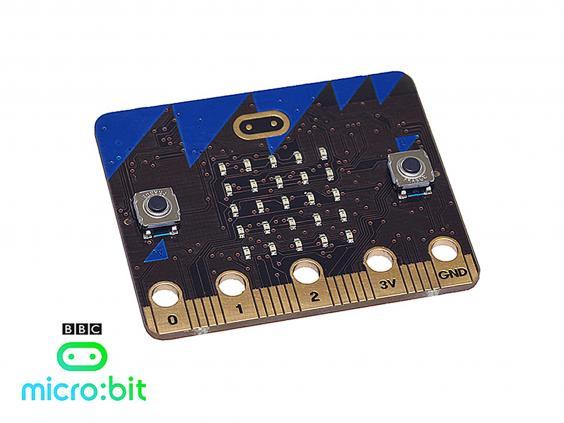 bbc-mircobit-pa4.jpg