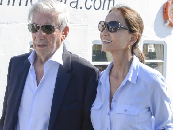 Mario-Vargas-Llosa2.jpg
