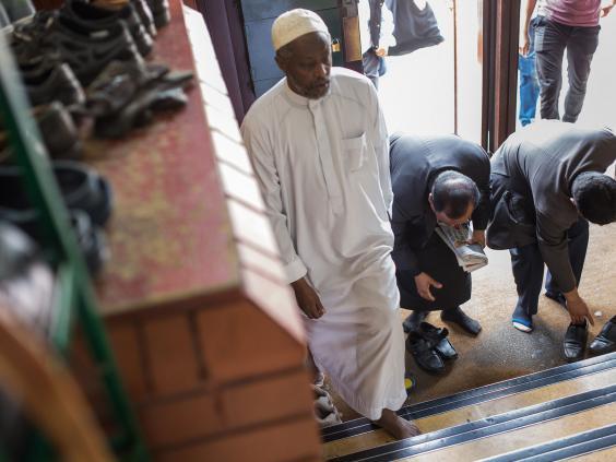 Muslims-2-Getty.jpg