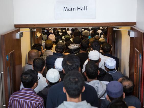 Muslims-3-Getty.jpg
