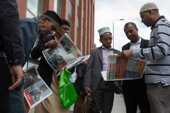 Muslims-4-Getty.jpg