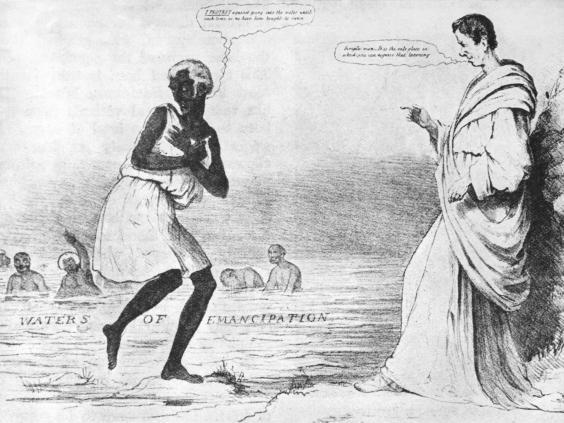 slaves.jpg