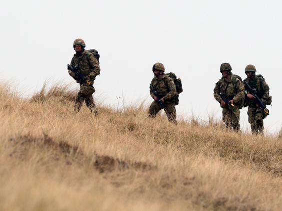 1-Royal-Marines-get.jpg