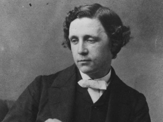 13-Lewis-Carroll-Getty.jpg