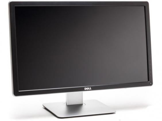 10 best computer monitors | Gadgets & Tech | Extras | The Independent
