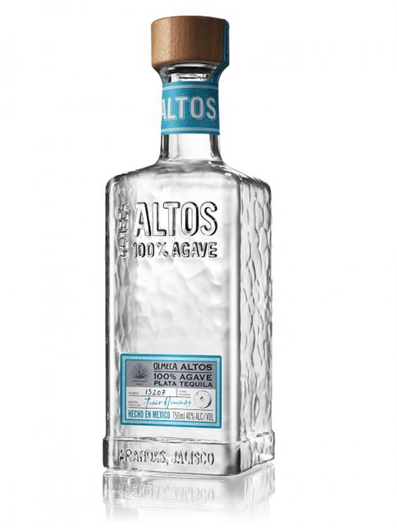 10 Best Tequilas Food Amp Drink Extras The Independent