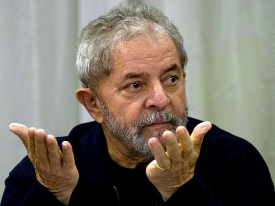 30-Lula-Silva-AFP.jpg