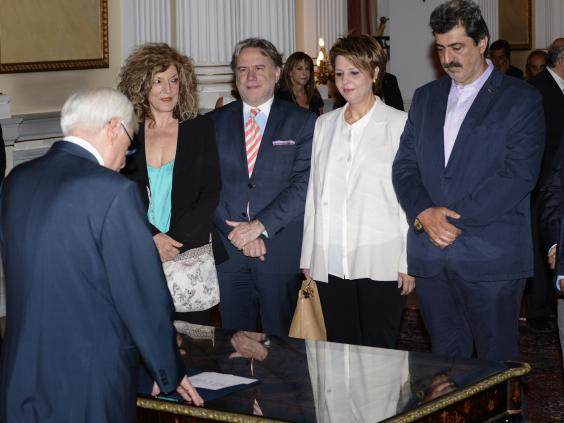 31-Greece-Ministers-Rex.jpg
