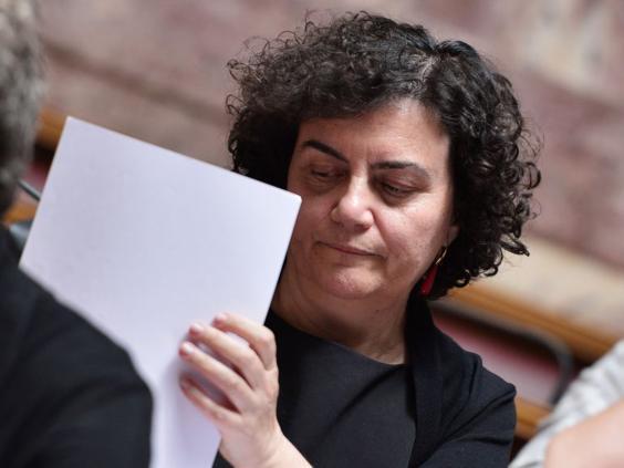 31-Nadia-Valavani-AFP.jpg