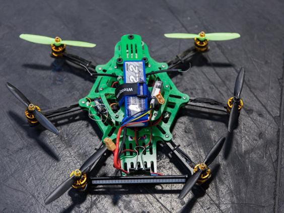 21-FPV-Drone.jpg