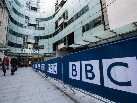 bbc-getty.jpg