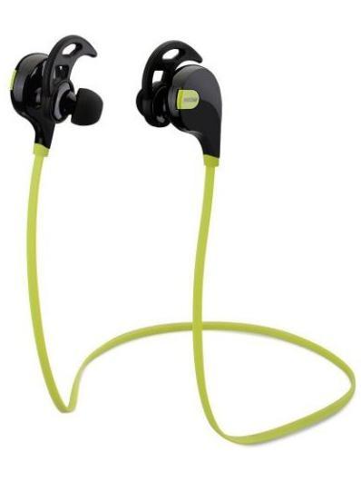 Creazy Wireless Bluetooth Outdoor Headphone