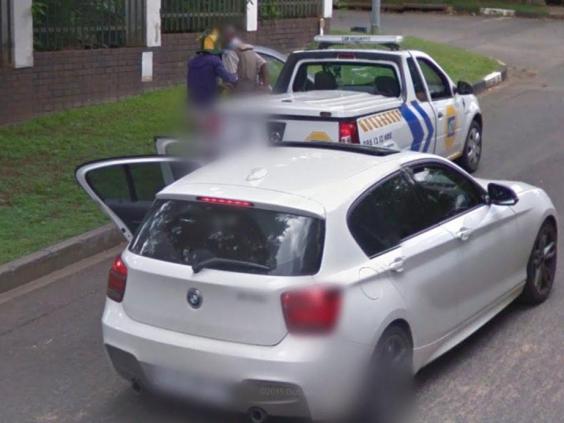 Street-view-robbery-4.jpg