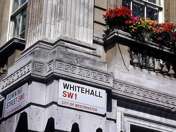 Whitehall-ALamy-2.jpg
