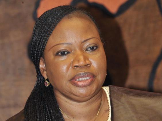 16-Fatou-Bensouda-AFPGet.jpg
