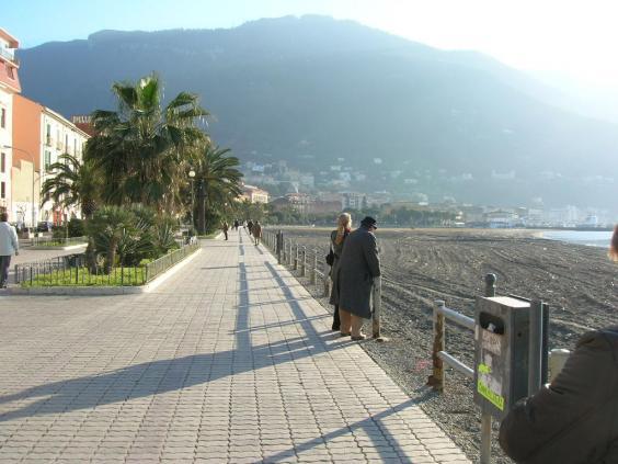 pg-22-Castellammare-di-stabia-1-cc.jpg