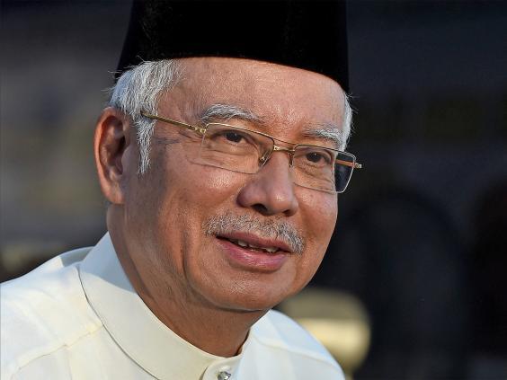 pg-4-cameron-malaysia-2-getty.jpg
