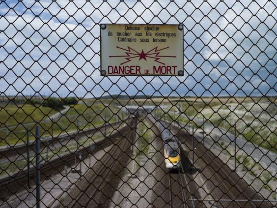 18-Danger-Death-EPA.jpg