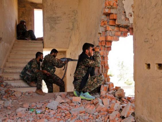 31-KPP-Fighters-Reuters.jpg