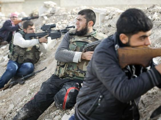 30-Syria-rebels-AFP.jpg