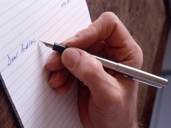 42-pen-paper-rex.jpg