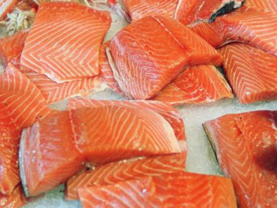 2-Salmon-AFPGet.jpg