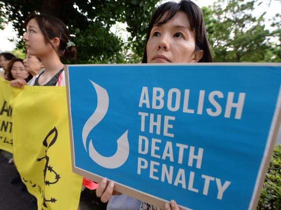 Japan-Protest-Getty.jpg