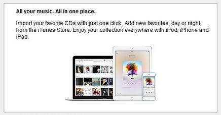 iTunespromo.png