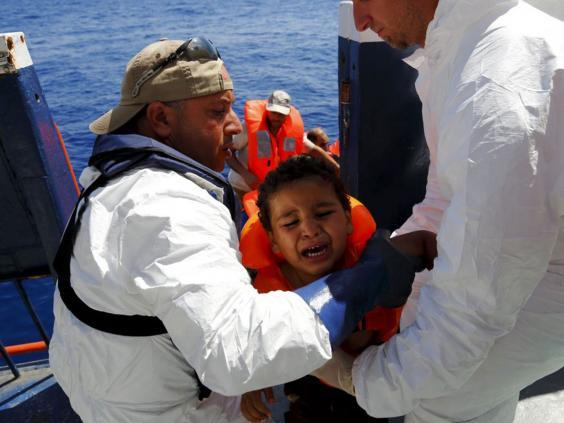 Migrant-Boats-Reuters-4.jpg