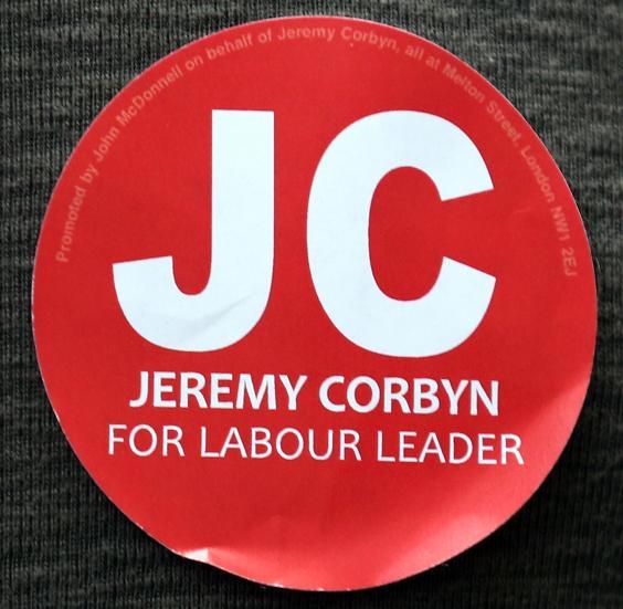 Corbyn-3-Getty.jpg